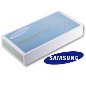 Дисплей Samsung Original