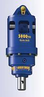 Гидробур AugerTorque 3000 ТС