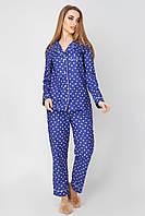Хлопчатобумажная пижама DN17, фото 1