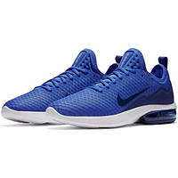 Кроссовки Nike Running Air Max Kantara 908982-400 (Оригинал)