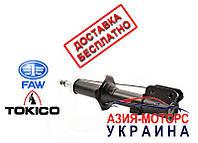 Амортизатор передний FAW-TOKICO Chery Kimo S12 (Чери Кимо С12) S12-2905010, фото 1
