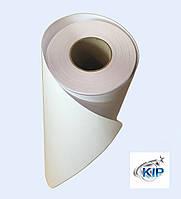 Бумага рулонная KIP 620 x175 (75 г/м2)