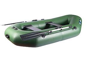 Надувная лодка Aqua-Storm ST240С, фото 2
