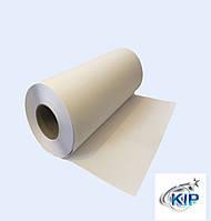 Бумага KIP 297x175 (75 г/м2)