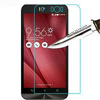 Защитное стекло для Asus Zenfone Selfie (ZD551KL)