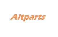Грудинка отвала правая (Premium Parts) Kuhn-Huard, номер запчасти: 619172