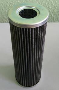 Гидравлические фильтры, от которых больше вреда, чем пользы.