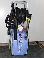 Минимойка высокого давления  для дома Kranzle 1152 TS T, фото 1
