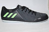 Футзалки Adidas messi 16,4 street