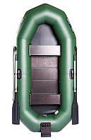 Надувная лодка STORM (Шторм) MA260c Dt