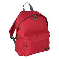 Рюкзак городской Highlander Zing 20 Red