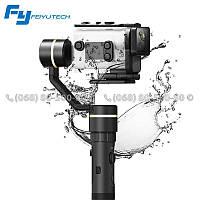 Стедикам Feiyu FY-G5GS для экшн камер Sony