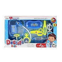 Доктор 502-112