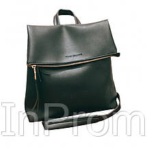 Рюкзак Hag, фото 2