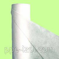 Агроволокно, спанбонд плотность19г/м2 (3,20м * 100м)