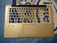 Верхняя часть корпуса Acer Aspire S3-391