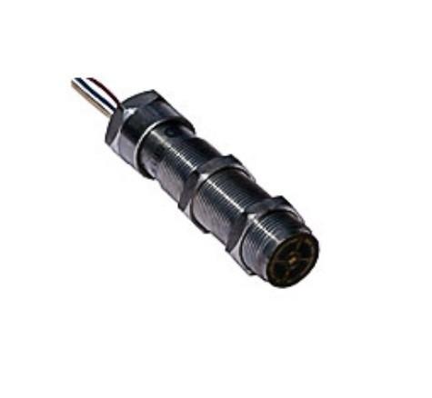 БТП-421 Датчик БТП 421 выключатель БТП-421-24 датчик БТП-421 переключатель бесконтактный торцевой