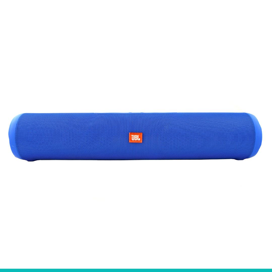 Портативная колонка с Bluetooth A189 Реплика