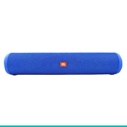 Портативная колонка с Bluetooth A189 Реплика, фото 2