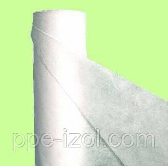 Агроволокно, спанбонд плотность 30г/м2, (6,35м * 100м)