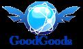 GoodGoods