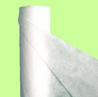 Агроволокно, спанбонд плотность 50г/м2, (1,60м * 100м), фото 1