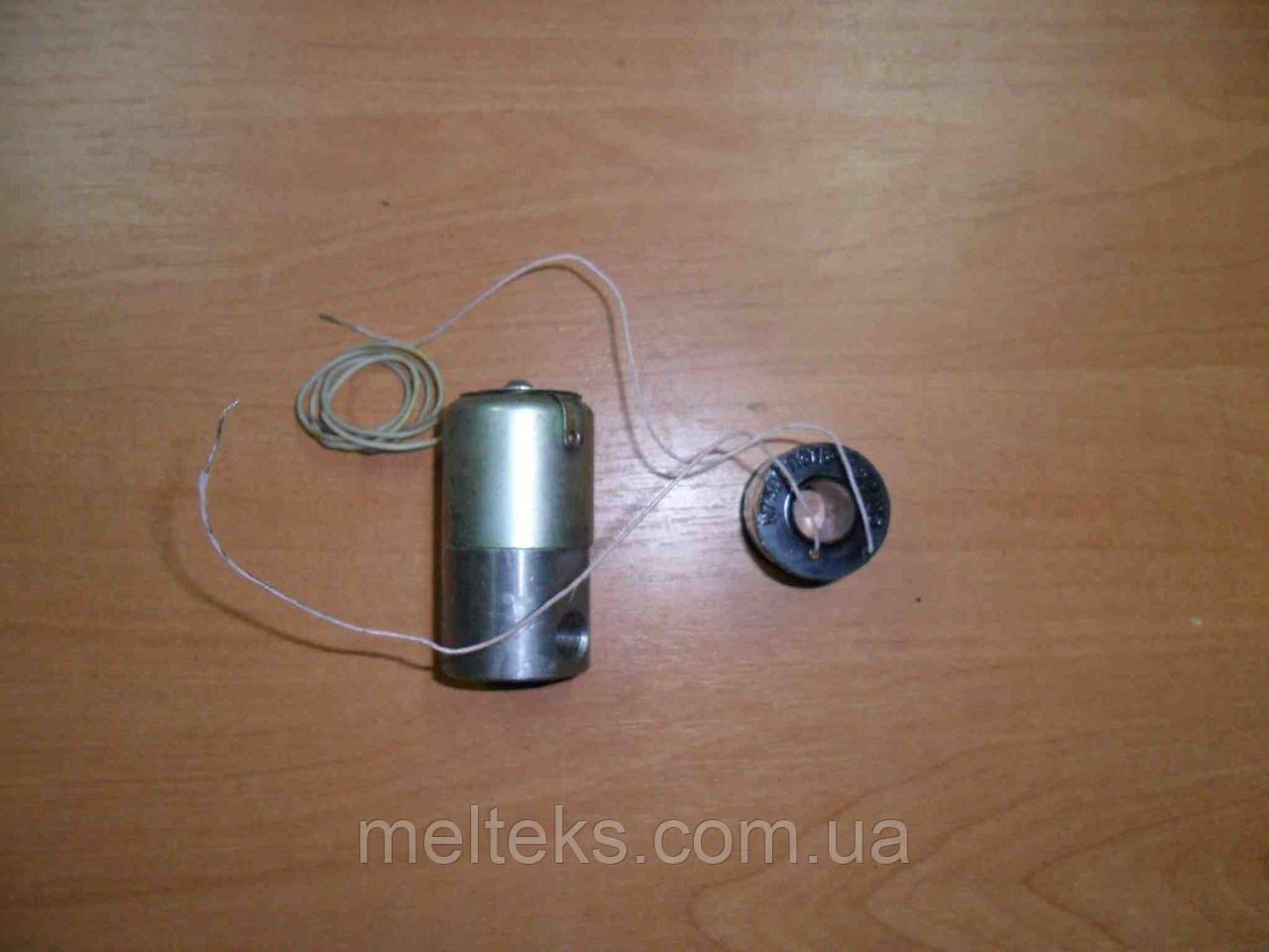 Клапан СКН-2, СКН-2М, СКР-2, катушка СКН-2