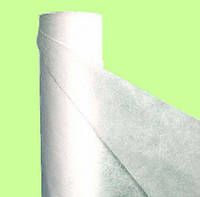 Агроволокно, спанбонд плотность 50г/м2, (3,20м * 100м), фото 1