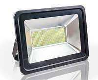 Высокомощный прожектор заливающий LED SP 150W, фото 1
