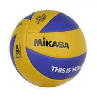 Мяч волейбольный  MIKASA MVA-370