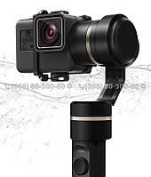 Стедикам Feiyu FY-G5 для GoPro / SJCAM / Xiaomi Yi