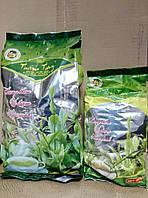 Вьетнамский зеленый чай THAI NGUYEN THANH THNY 500 гр