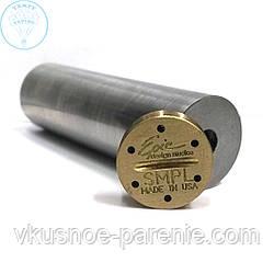 МехМОД SMPL (Симпл) стальной (клон)