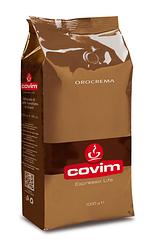 Зерновий кави COVIM Oro Bianco 1 кг