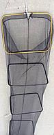 Садок Feima прямоугольный 2.5м