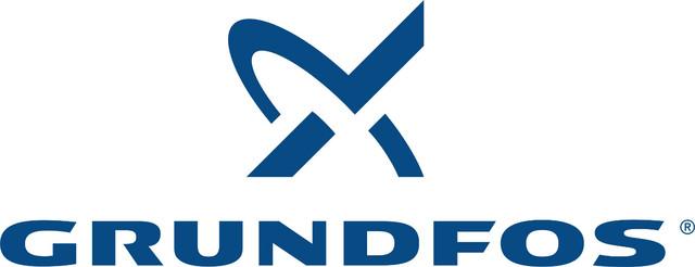 Насосы и насосное оборудование Grundfos