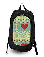 Рюкзак Украина 11