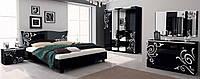 Спальня Богема от Миро Марк