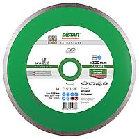 Алмазный диск Distar 1A1R 300 x 2,0 x 10 x 32 Granite 5D (11127034022), фото 1