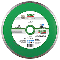 Алмазный диск Distar 1A1R 300x2,0x10x32 Granite 5D (11127034022)