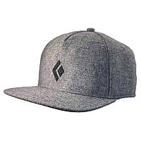 Кепка Black Diamond Wool Trucker Hat
