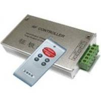 Контроллер RGB c радиоуправлением RF6