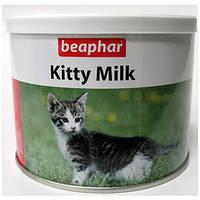 Beaphar Kitty Milk - 200 г