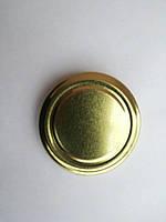 Кришка Євро-закрутка маленька (1*20)