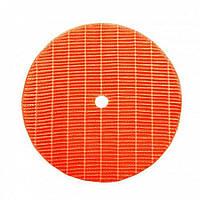 Фильтр для воздухоочистителя Daikin KNME998A4E
