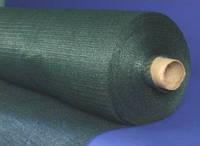 Сетка затеняющая, для пртенения 55% (4м * 100м) Турция, сетка для защиты от солнца, теневка