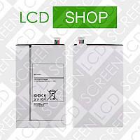 Аккумулятор для планшетов Samsung Galaxy Tab S 8.4 T700, T705 (EB-BT705FBC, EB-BT705FBE)