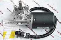 D28080790 мотор стеклоочистителя, ОРИГИНАЛ AGCO