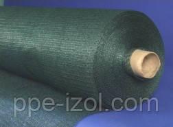 Сетка затеняющая Juta(Чехия) 70% (3,12м*100м) теневка, купить в Харькове.