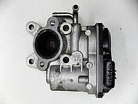 Клапан EGR Subaru Legacy, Outback B14, 2.0 D, 2009-2014, 14710AA741